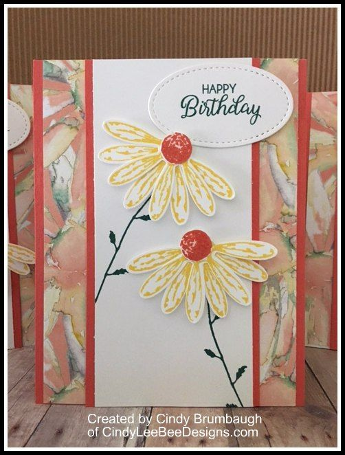 Pin By Pat Thomas On Cards Pinterest Bees Cards And Card Ideas