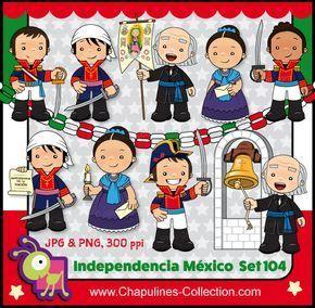 Curso 5 s mexico