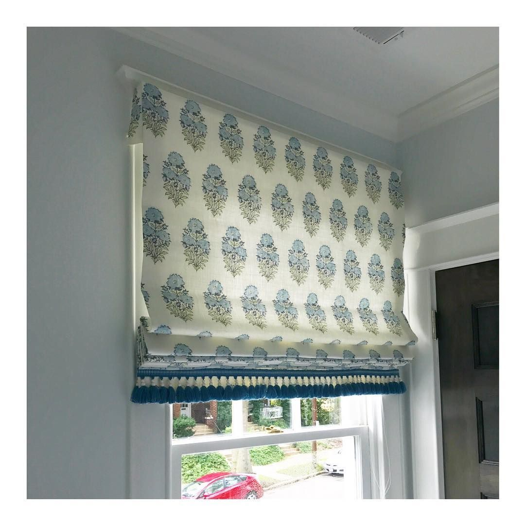 Windowtreatments Draperies Curtains Drapescurtains Drapes