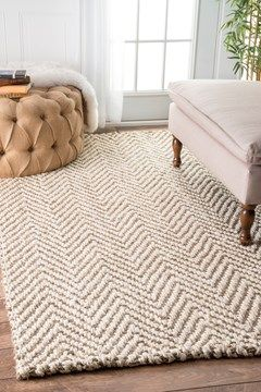 Rugs Usa Area In Many Styles Including Contemporary Braided Outdoor And Flokati At America S Home Decorating Super