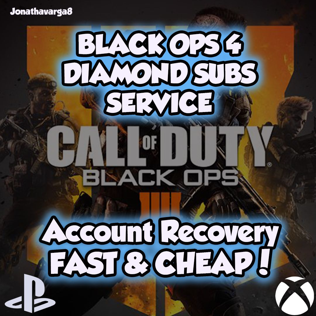 Strategy Guides and Cheats 156595: Cod Black Ops 4 10X
