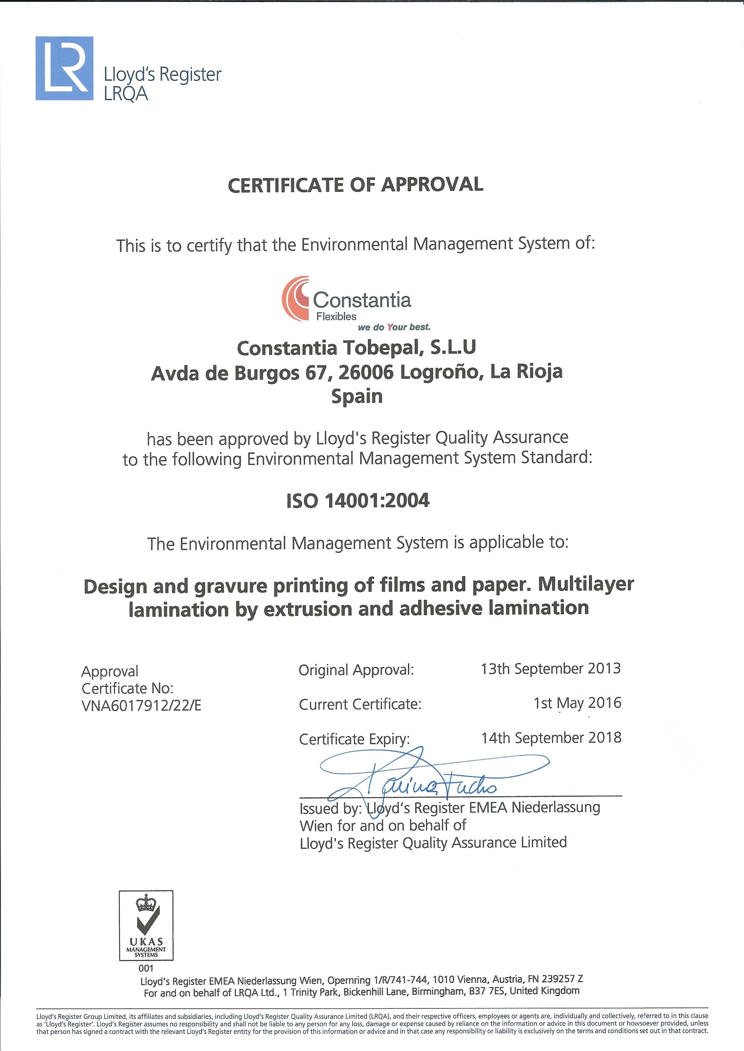Certification letter supplier certificates letters conformity certification letter supplier certificates letters conformity birth certificate marathi cover aiddatafo Gallery