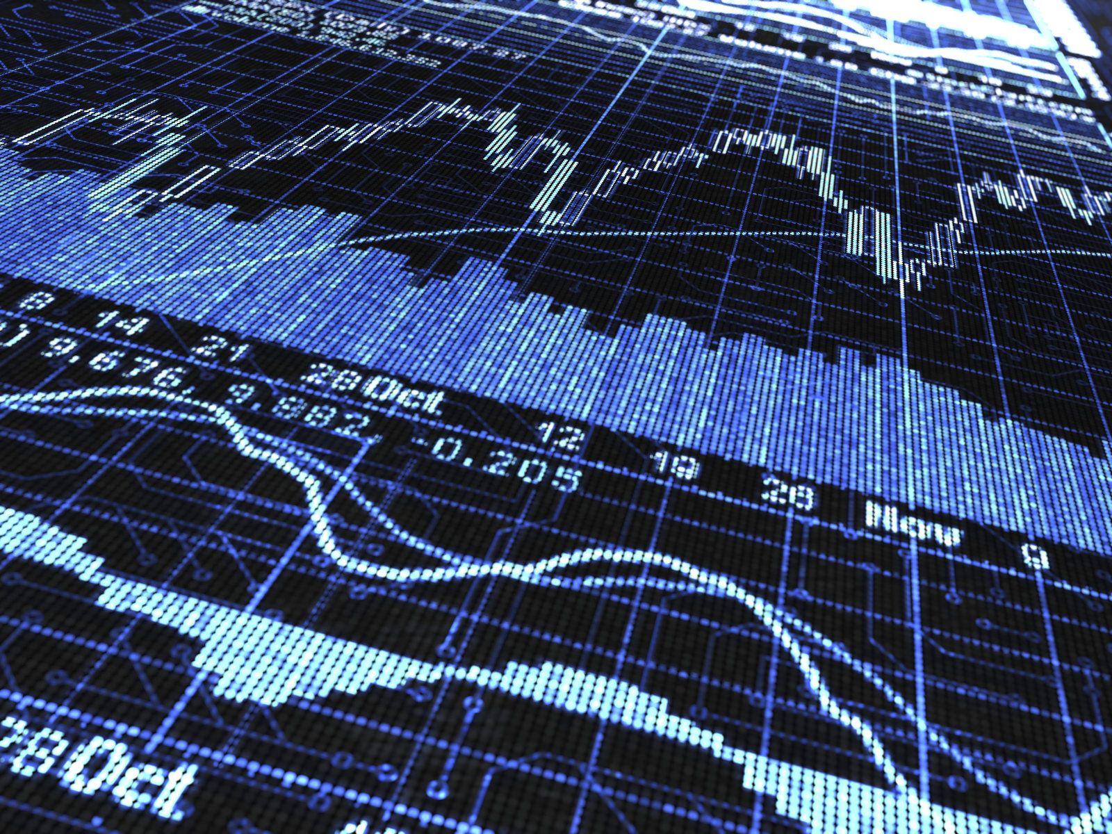 nasdaq stock market new york wallpapers hd wallpapers | hd