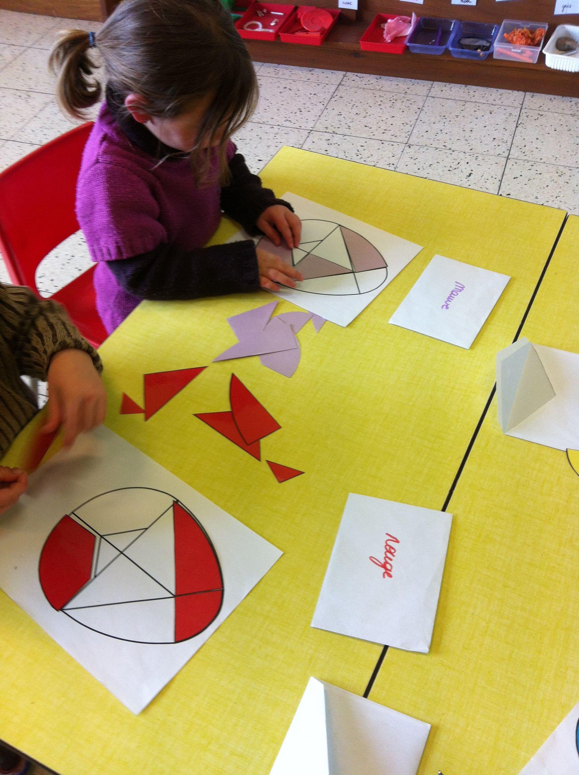 tangram   cards, tangram, math