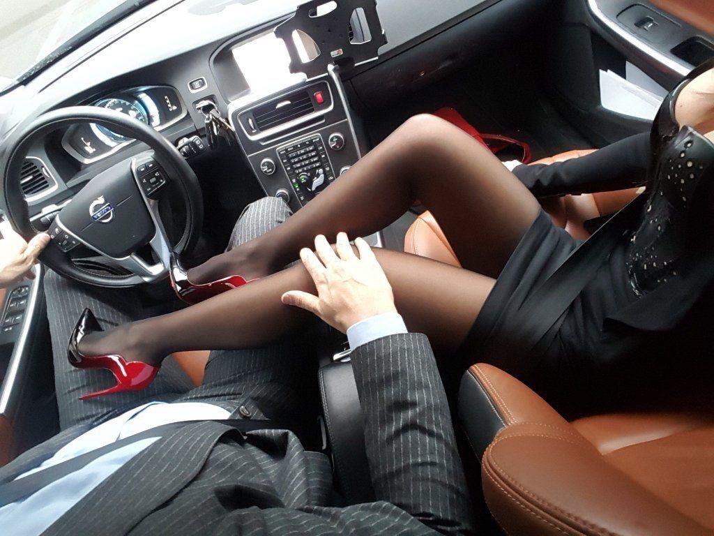 Пензе цена секс втроем в авто