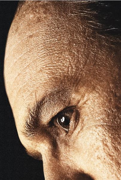 Hd Fonzo 2020 Streaming Vf Film Complet Tom Hardy Al Capone Toms