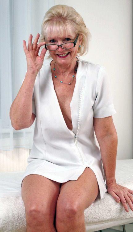 Kathy girffin a lesbian