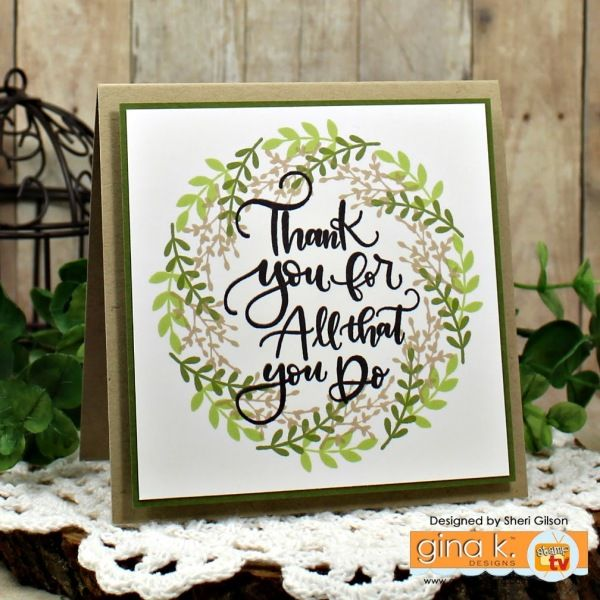 Superior Card Making Ideas Rubber Stamp Techniques Part - 7: StampTV - Card Making, Rubber Stamping Techniques And Project Videos For  Papercrafters   Flower Cards   Pinterest   Rubber Stamping Techniques,  Rubber ...