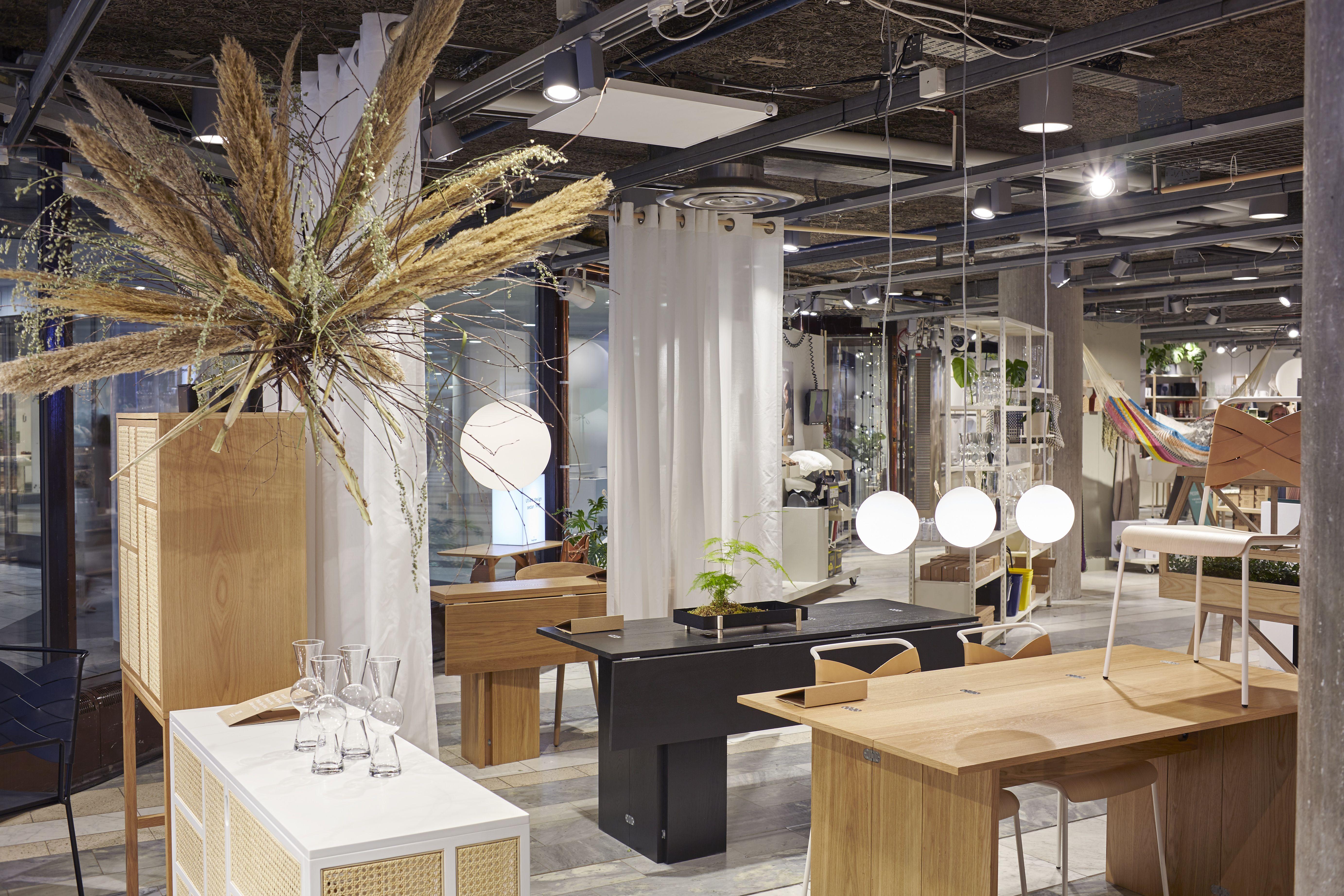 Visit Sweden Design Store Scandinavian Home Design Scandinavian Design