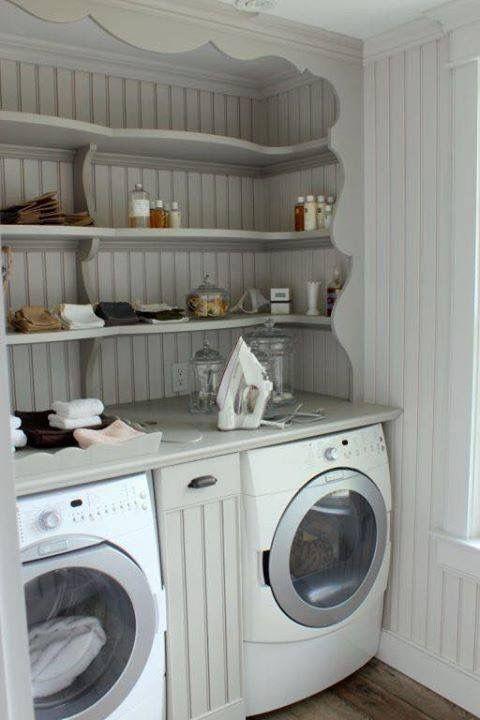 Pin de rafi leon en lavanderia pinterest cuartos de lavado lavaderos y lavar - Mucho mueble leon ...