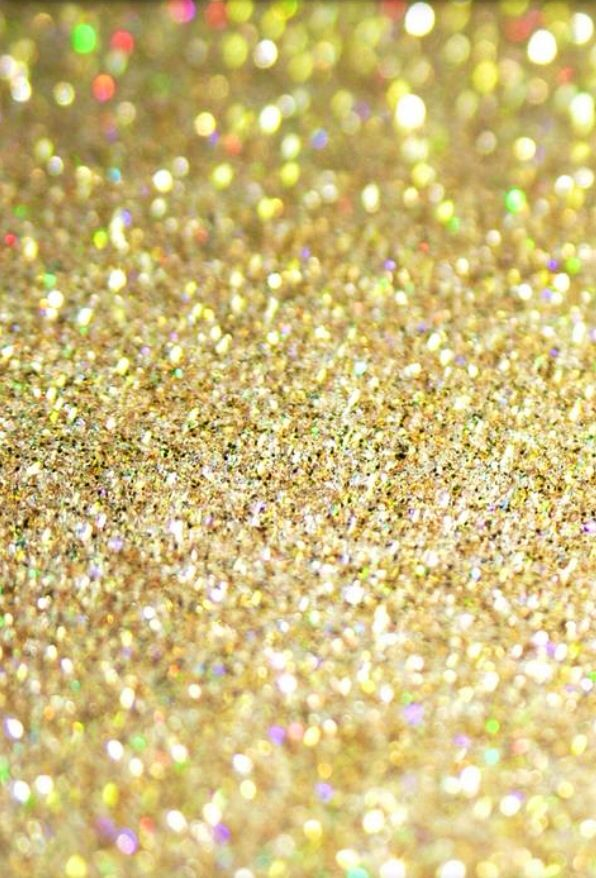 Gold glitter wallpaper glittery wallpaper glitter wallpaper everything pink - Glitter wallpaper ideas ...