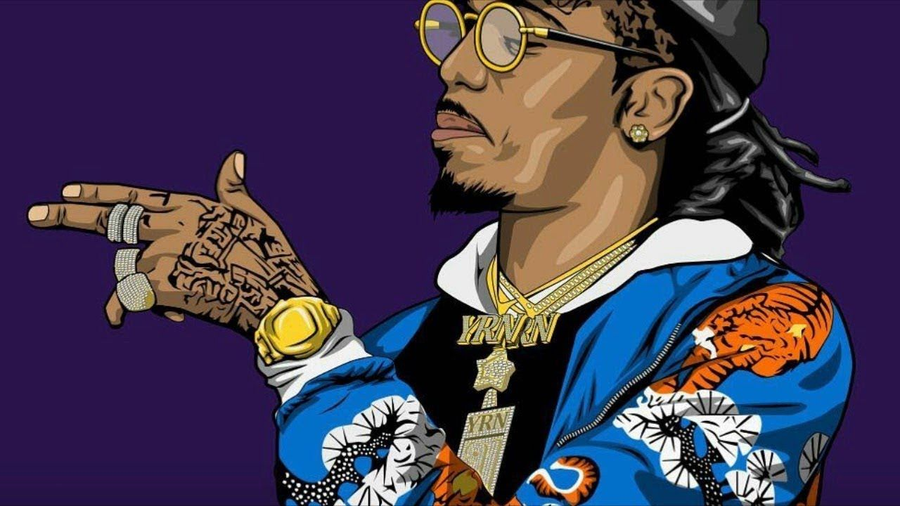 B-154 Nipsey Hussle Poster New Rapper 2019 Hip Hop Music Album Art Wall Print