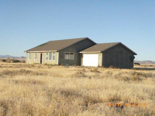 89,900 Mountain Home ID 7 acres 1704 sf Mountain home