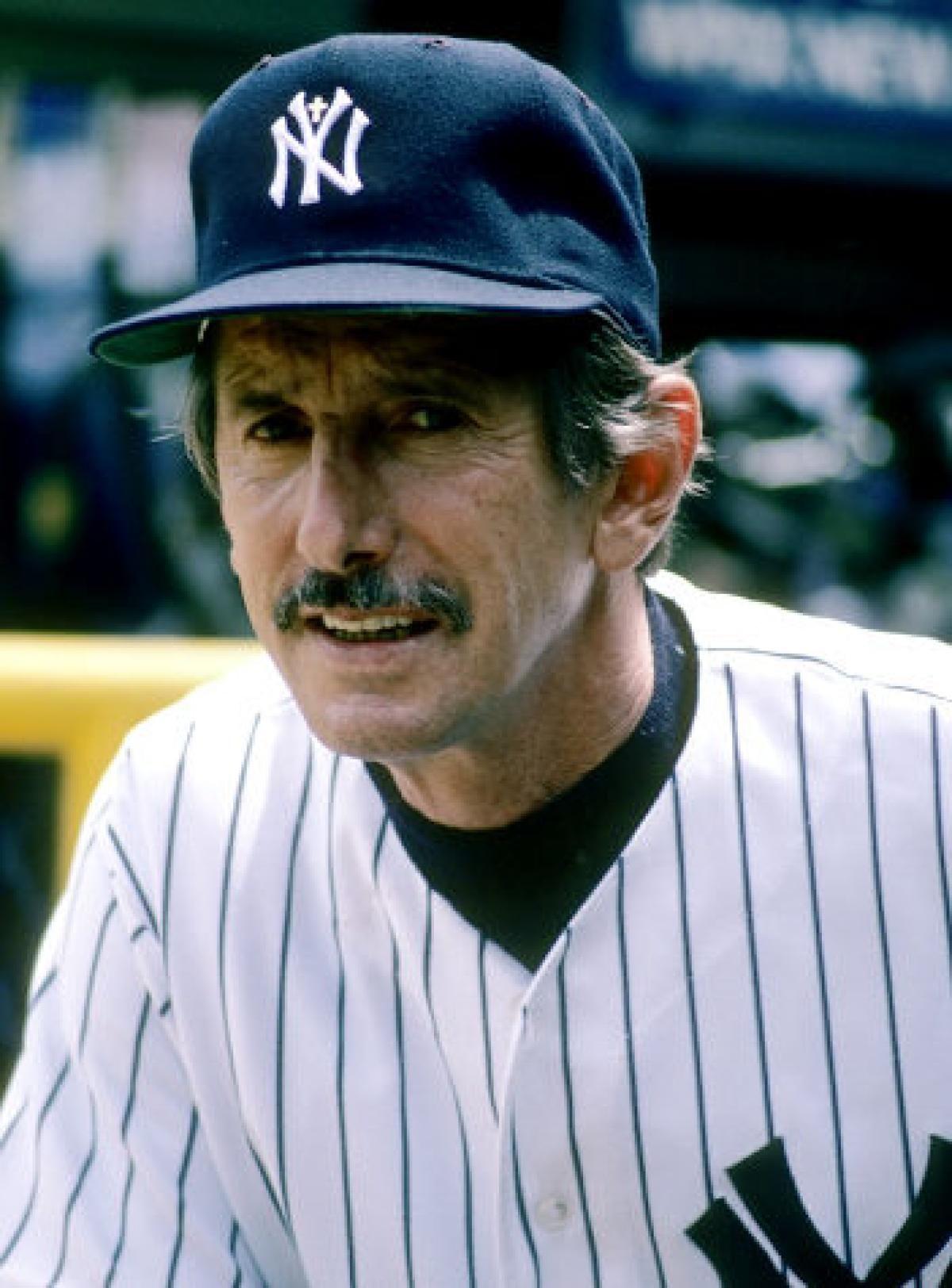 Sports Horoscope Birthdays Taurus Slide 2 New York Yankees Baseball Baseball New York Yankees