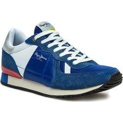 Modne Buty Sportowe Na Wiosne Trendy W Modzie Brooks Sneaker Sneakers Shoes