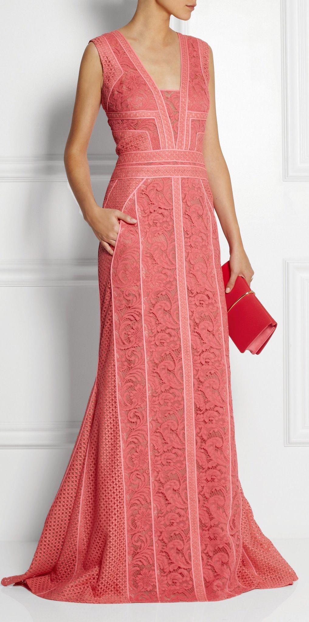 J Mendel | Love Dresses/Gowns | Pinterest