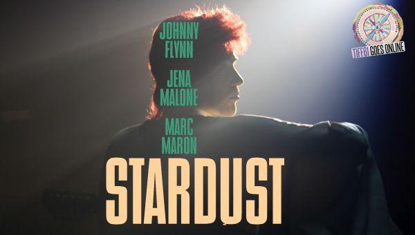 Κριτική: Stardust (61ο ΦΚΘ) - FilmBoy