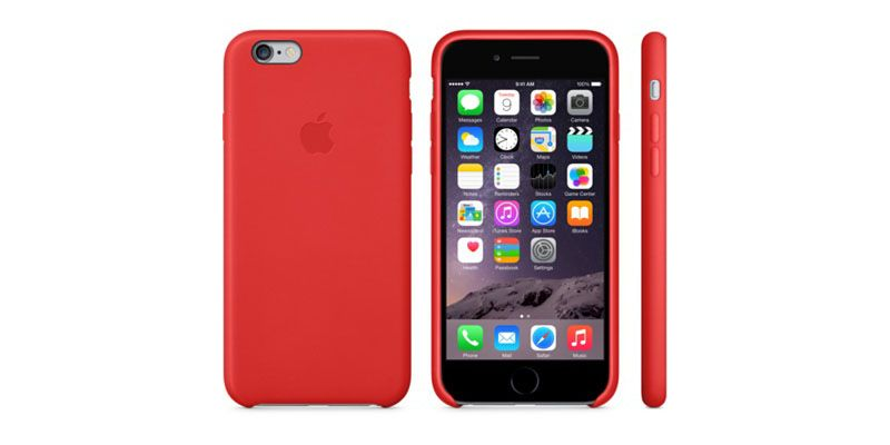 funda iphone 5c golpes