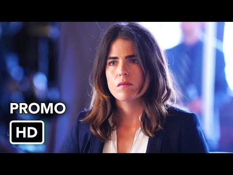 How to get away with murder 4x02 promo im not her hd season 4 how to get away with murder 4x02 promo im not her ccuart Image collections