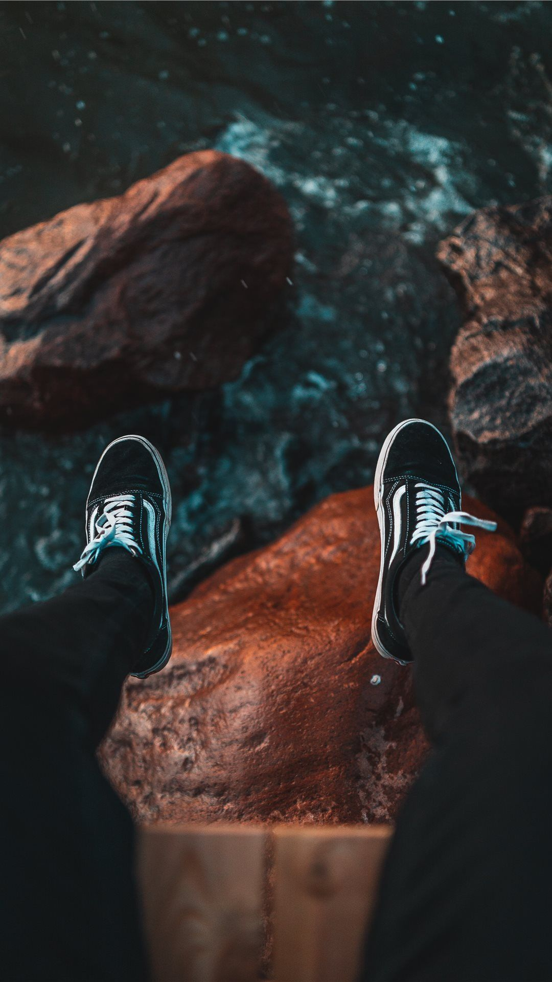 List Of Latest Vans Wallpaper For Iphone 2019 By Iphone Wallpaper