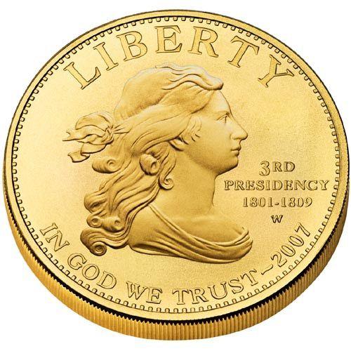 U S Coin Values Guide Золотые монеты