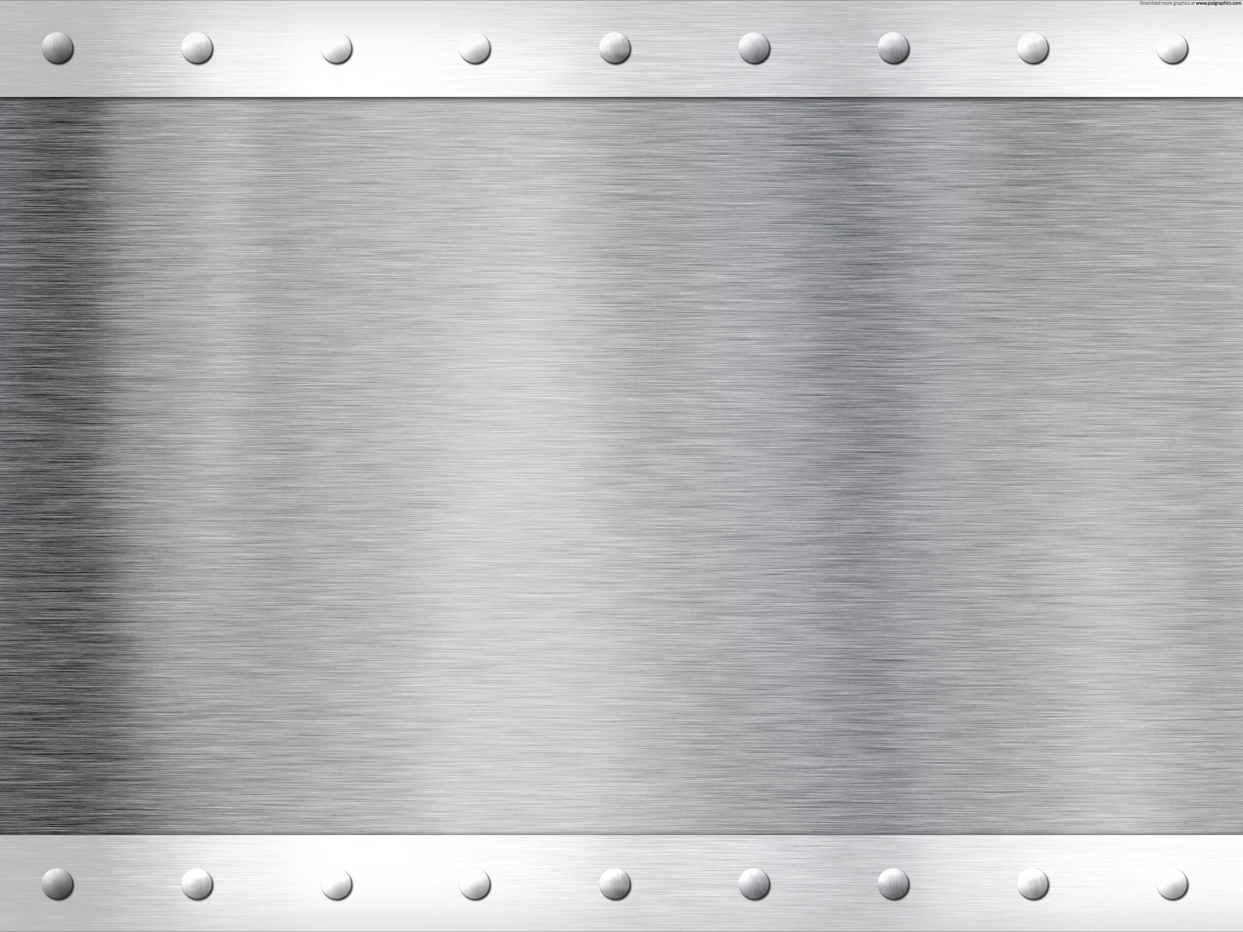 Brushed Stainless Steel Sheet Google Search