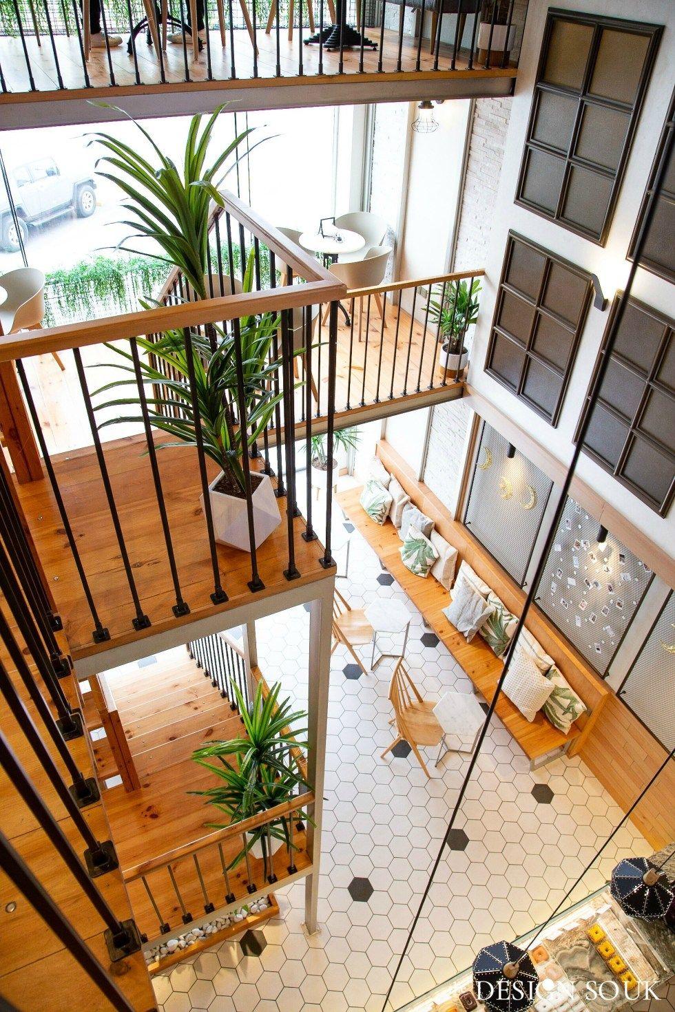Dozen | Design, Interior design living room, House styles