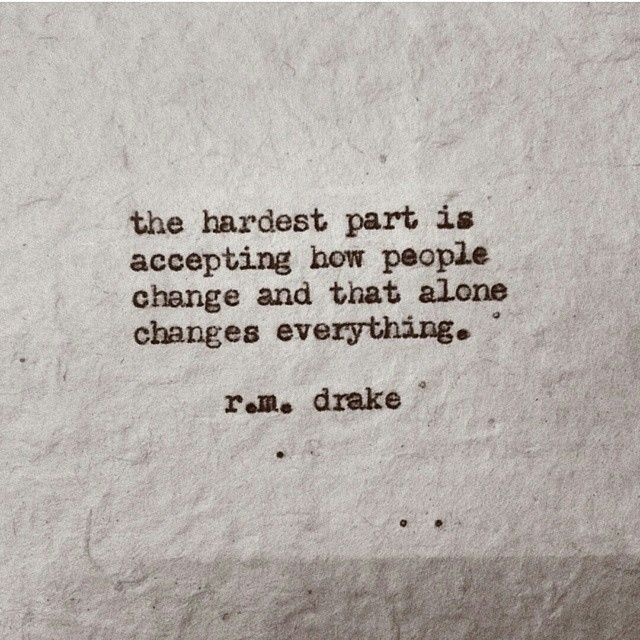 Robert M. Drake http://instagram.com/rmdrk https://www.facebook.com/rmdrk #455 by Robert M. Drake #rmdrake @rmdrk Beautiful chaos is now available through my etsy.