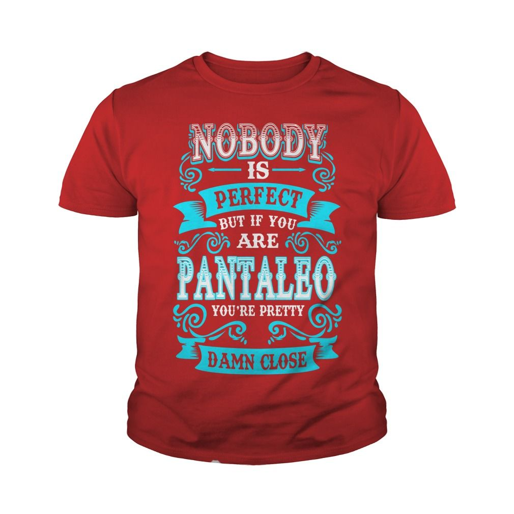 PANTALEO,  PANTALEOYear,  PANTALEOBirthday,  PANTALEOHoodie #gift #ideas #Popular #Everything #Videos #Shop #Animals #pets #Architecture #Art #Cars #motorcycles #Celebrities #DIY #crafts #Design #Education #Entertainment #Food #drink #Gardening #Geek #Hair #beauty #Health #fitness #History #Holidays #events #Home decor #Humor #Illustrations #posters #Kids #parenting #Men #Outdoors #Photography #Products #Quotes #Science #nature #Sports #Tattoos #Technology #Travel #Weddings #Women