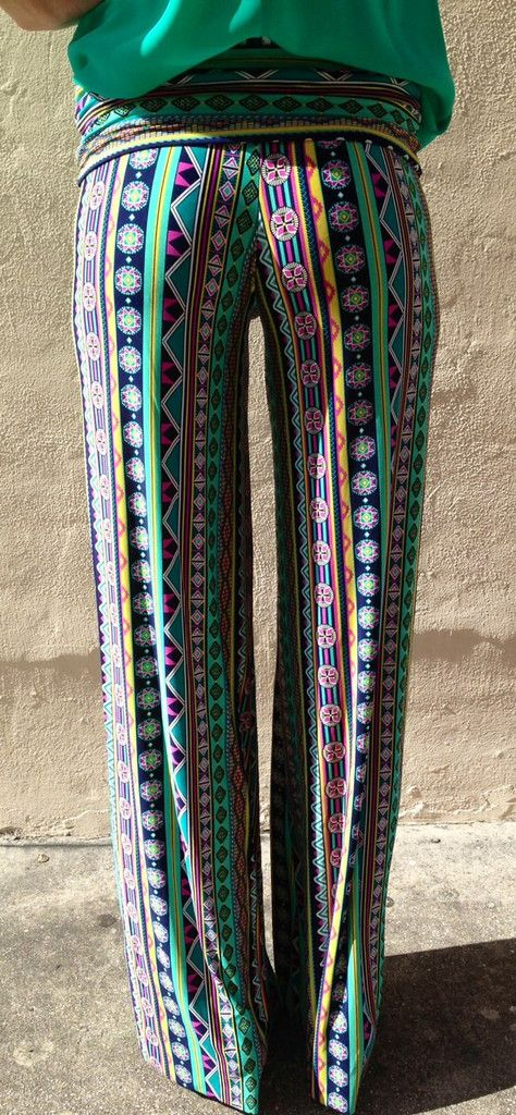 obsessed with these pants too!!!   Designer collection