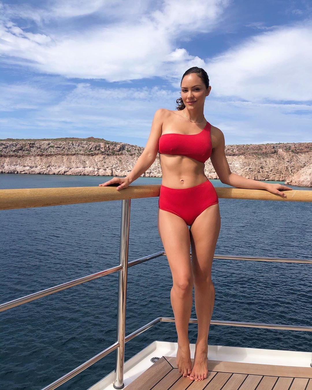 Katharine Mcphee Foster Katharinefoster Instagram Photos And Videos Katharine Mcphee Bikini Katharine Mcphee Celebrity Beaches