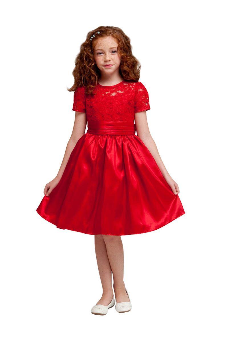 Celestine girls dress puddlescollection k i d s pinterest