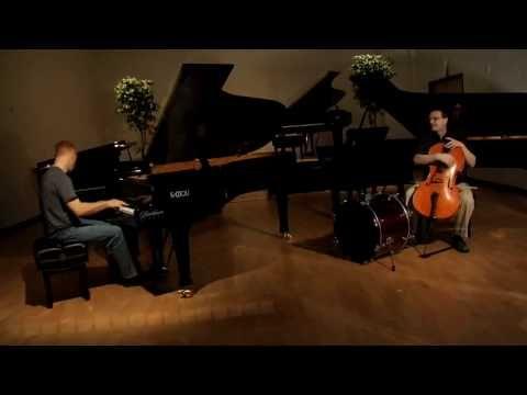 Jon Schmidt Steven Sharp Nelson Love Story Meets Viva La Vida By Taylor Swift And Coldplay Viva La Vida Piano Man Love Story