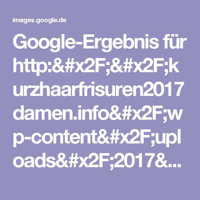 google ergebnis fà r o wp