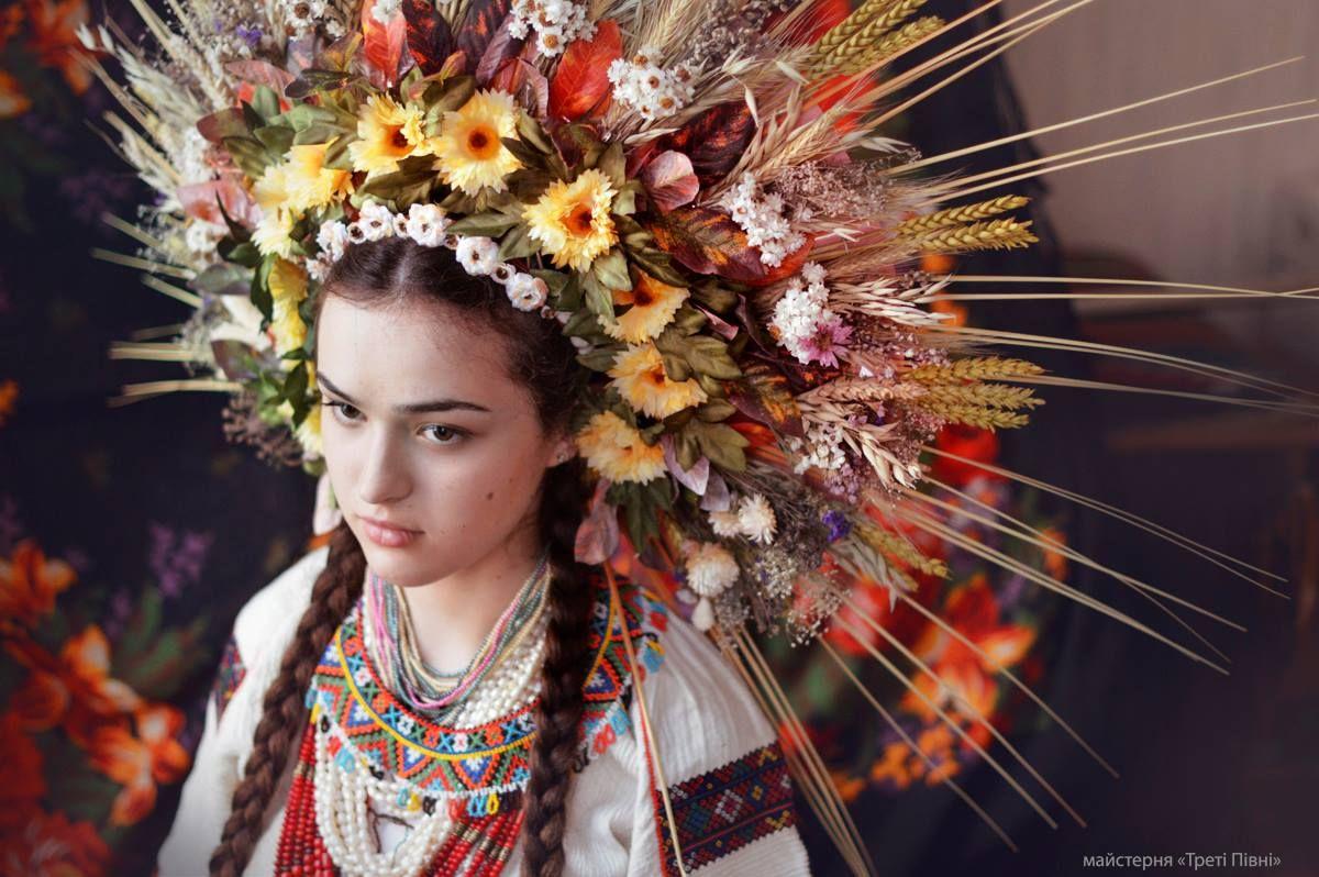Картинки национальные украина