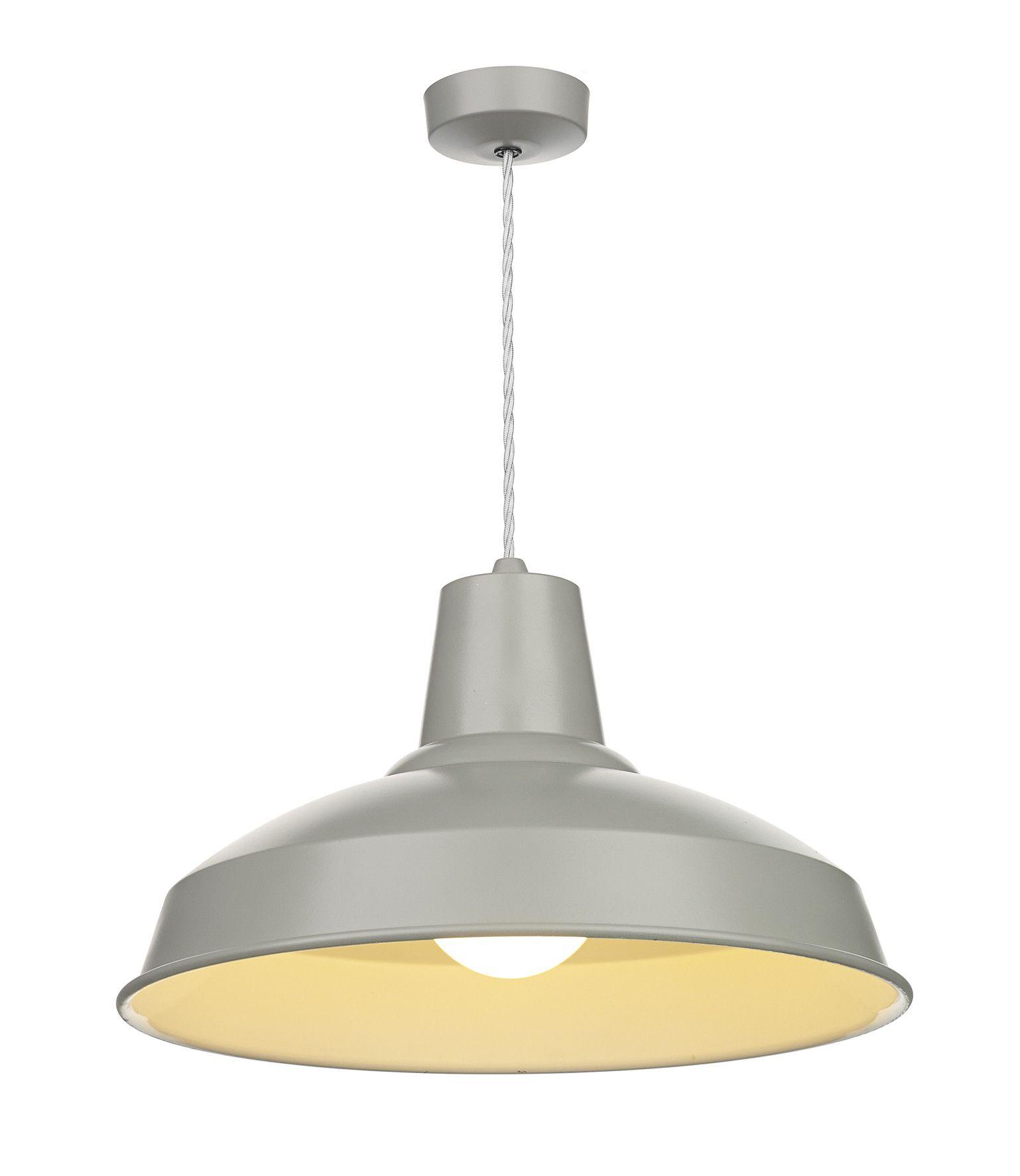 Reclamation light mini pendant wayfair uk kitchen lights