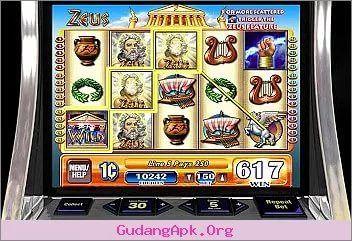 Fusetalk игровые автоматы онлайн бесплатно играть игровые автоматы 777 bar