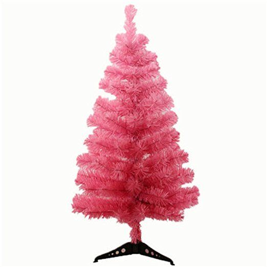 StillCool 2ft / 60cm Artificial Christmas Tree Christmas Party Home
