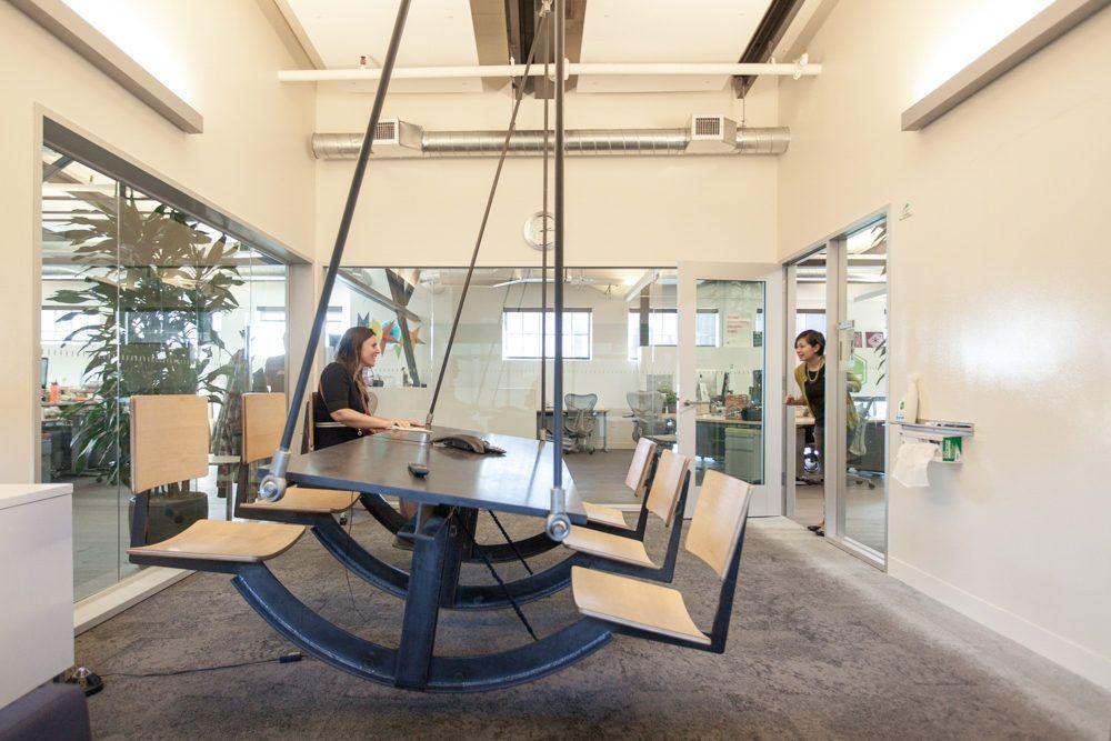 autodesk pier 9 san francisco google search interiors. Black Bedroom Furniture Sets. Home Design Ideas