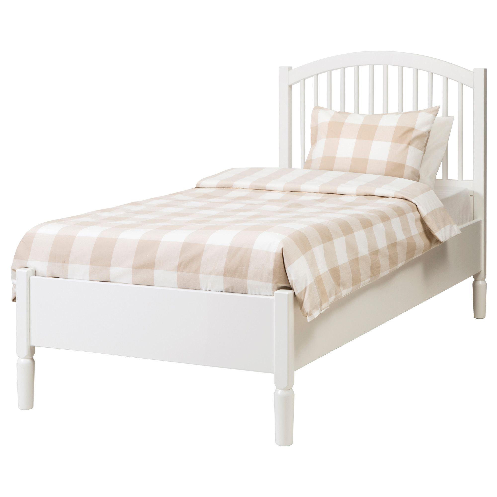 Furniture Home Furnishings Find Your Inspiration Bed Frame Ikea Bed Ikea Toddler Bed