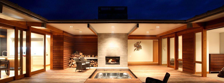 Mason Collection Design House on design house hamilton, design house cameron, design house aurora,