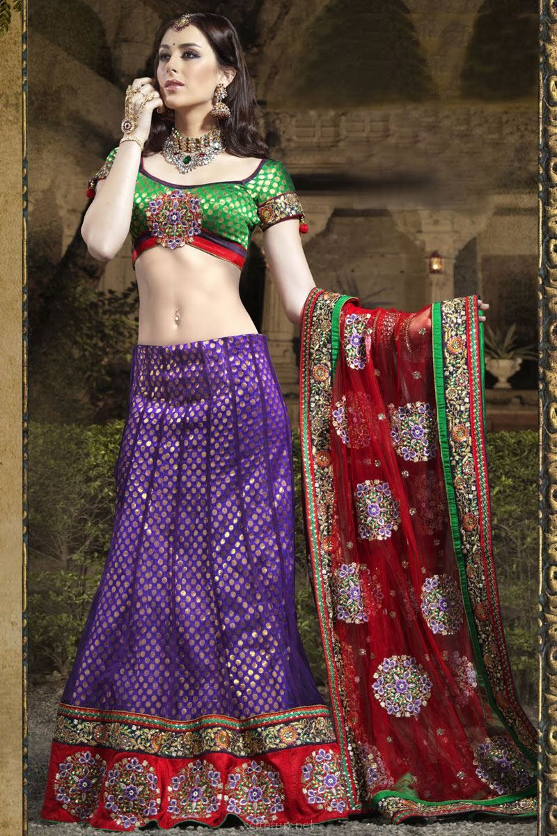 mixed-teen-ghagra-choli-pussy-photo-martial