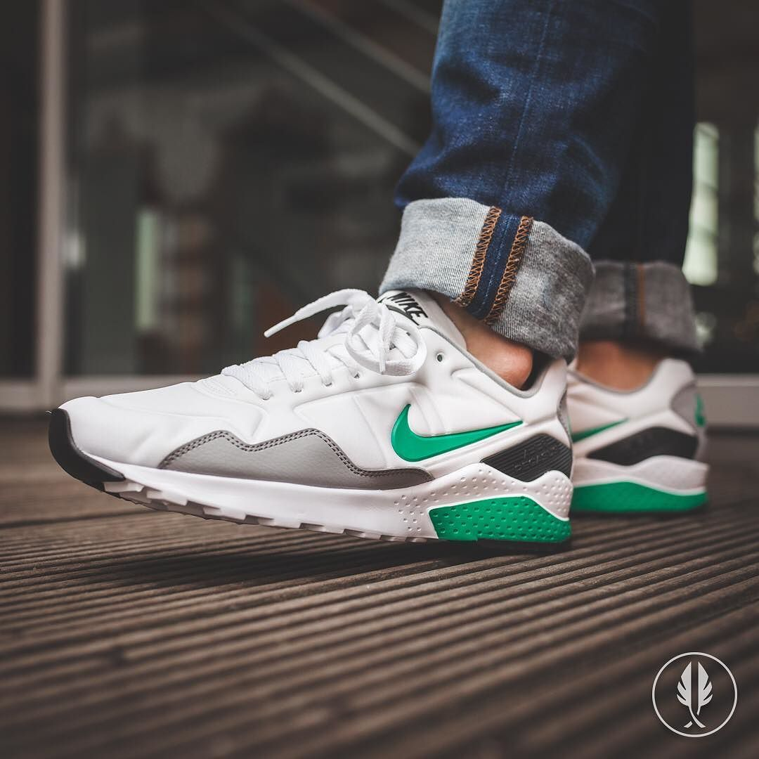nike air pegasus 92