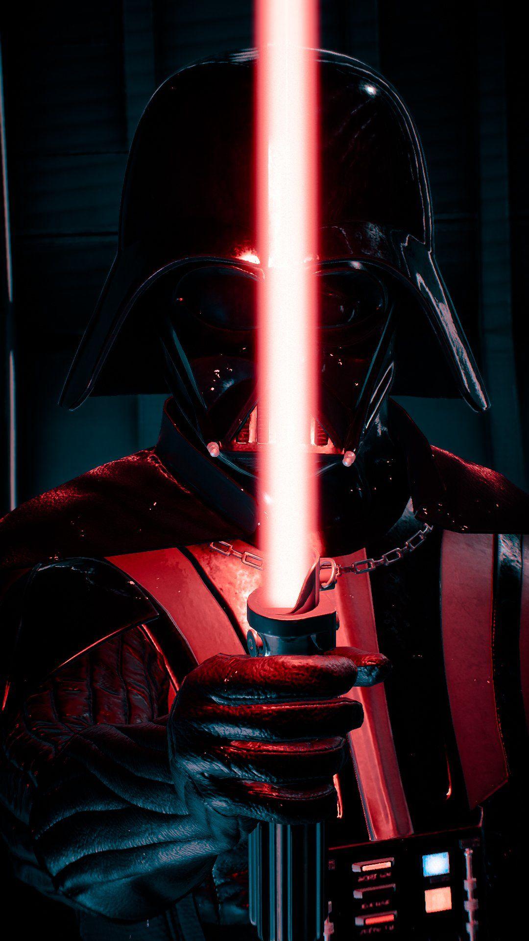 Star Wars Darth Vader Papel De Parede Star Wars Imagens Star Wars Star Wars Personagens