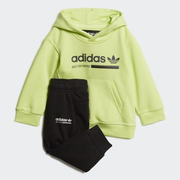 Adidas adidas parka zip up men graphic sherpa duck originals (AB8022 for the adidas Graphic Sherpa Camo Full Zip Hoodie Originals camouflage food full