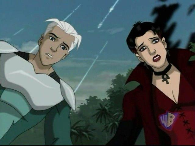 Fantastic Four Scarlet Witch Comic Buscar Con Google X Men Evolution X Men Scarlet Witch