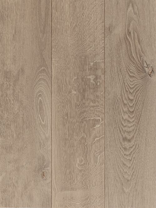 Locke Is One Of Hakwood S Strongest Colors And Our Favorites This Rich Grey Tone Has A Depth Color That Rarity In The Wood Finishes