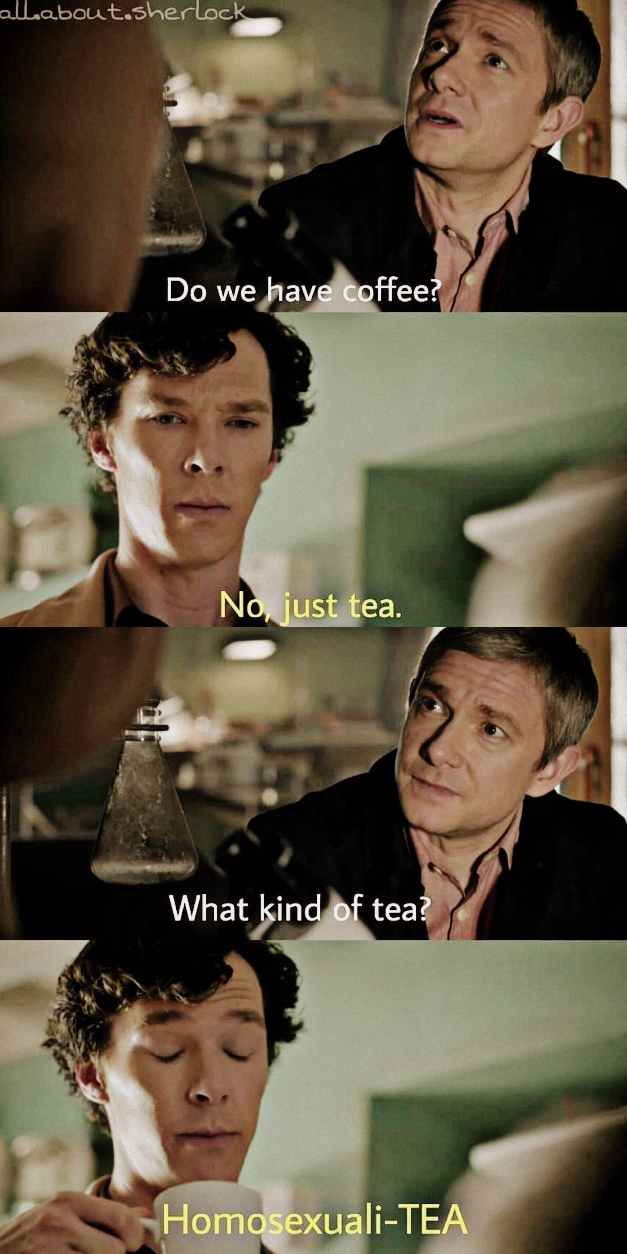 Pinterest Krealinq Sherlock Funny Sherlock Tumblr Sherlock Holmes Bbc