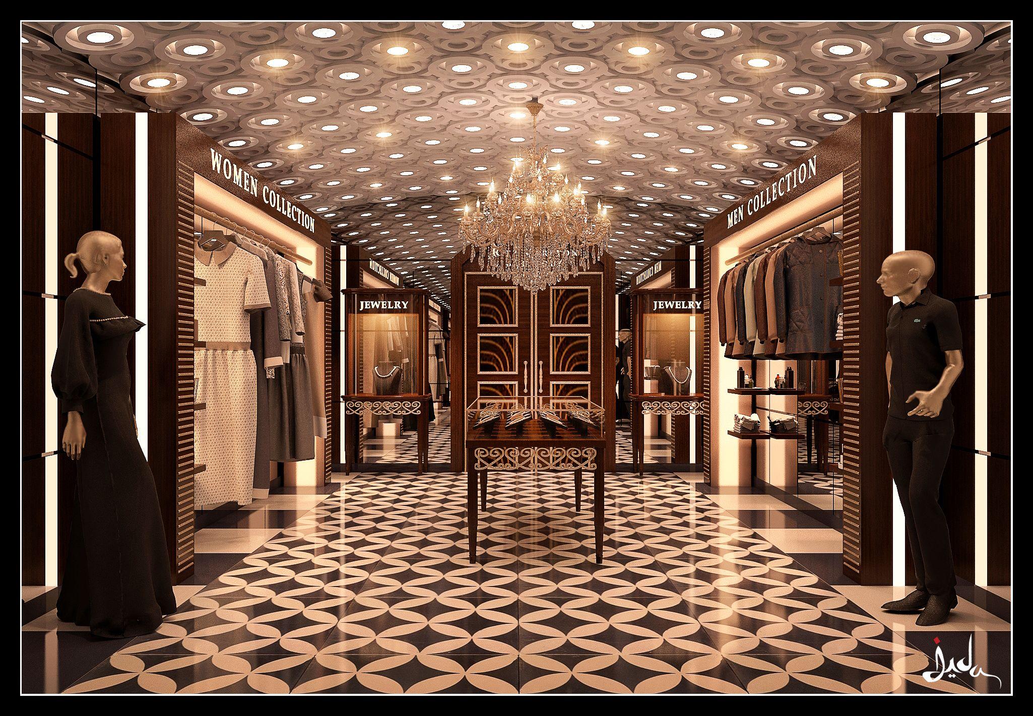 من أعمال شركة جيدا في القطاع التجاري تواصلوا معنا على 920006386 تصميمداخلي تصميممعماري منازل تصميمات تص Design Architect Architect Design