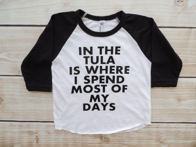 2ba6bba5b tula shirt